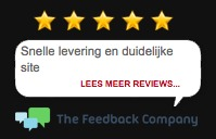 feedbackcompany-rating