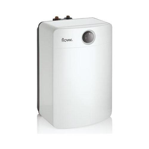 Floww Combi-XL boiler