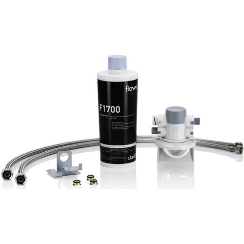 Floww Filterset F1700