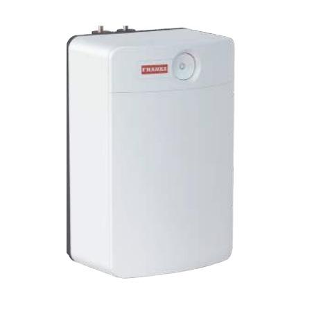 Franke Combi XL Boiler