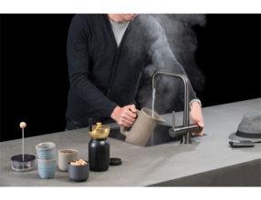 Selsiuz-3-in-1-Kokend-Water-Kraan-Single-Boiler-Haaks-Gun-Metal-sfeerfoto