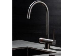 Selsiuz-3-in-1-Kokend-Water-Kraan-Single-Boiler-Rond-Gun-Metal-sfeerfoto
