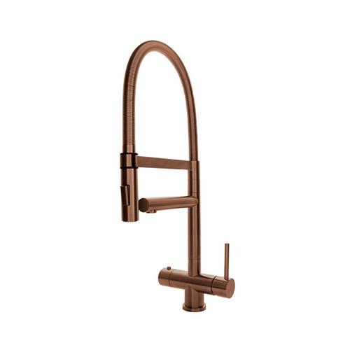 Selsiuz-3-in-1-kokend-water-kraan-Combi-Extra-Boiler-XL-Copper-kraan
