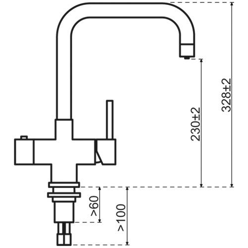 Selsiuz-3-in-1-Kokend-Water-Kraan-Combi-Extra-Boiler-Haaks-Copper-afmetingen