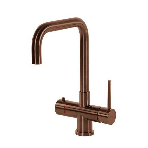 Selsiuz-3-in-1-Kokend-Water-Kraan-Combi-Extra-Boiler-Haaks-Copper-kraan