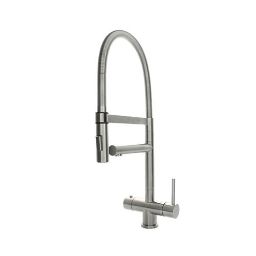Selsiuz-3-in-1-kokend-water-kraan-Single-Boiler-XL-RVS-kraan