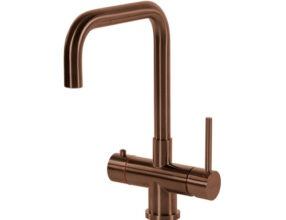Selsiuz-kokend-water-kraan-Titanium-Single-Boiler-Haaks-Copper-kraan