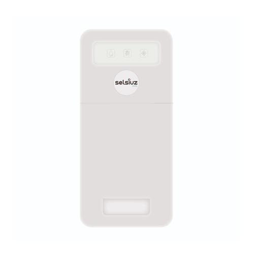 Selsiuz-kokend-water-kraan-Titanium-Combi-Extra-Boiler-Cooler-Osiris-Cone-Counter-RVS-Cooler