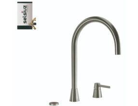 Selsiuz-kokend-water-kraan-Titanium-Combi-Extra-Boiler-Osiris-Cone-Counter-RVS