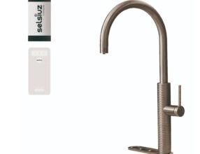 Selsiuz-kokend-water-kraan-Titanium-Single-Boiler-Cooler-Gessi-RVS